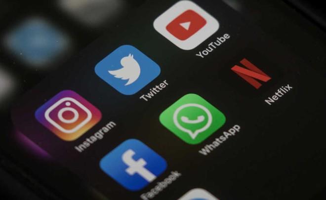 Việt Nam có quy định mới siết chặt quảng cáo trên Facebook, YouTube - ảnh 1