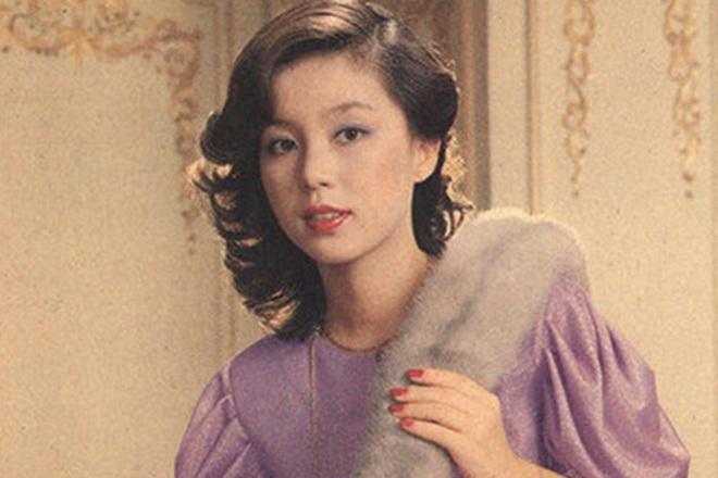 Không phải Son Ye Jin, đây mới là tình đầu quốc dân đời đầu xứ Hàn: Gia tài phim siêu khủng, U70 vẫn đẹp rạng rời - ảnh 8