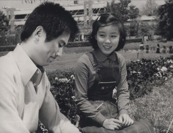 Không phải Son Ye Jin, đây mới là tình đầu quốc dân đời đầu xứ Hàn: Gia tài phim siêu khủng, U70 vẫn đẹp rạng rời - ảnh 5