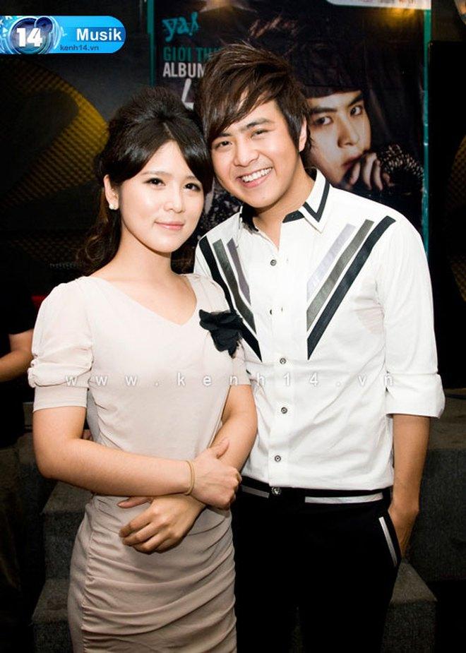 8 năm sau khi Wanbi Tuấn Anh qua đời, cuộc sống của bạn gái người Hàn Quốc hiện tại ra sao? - ảnh 6