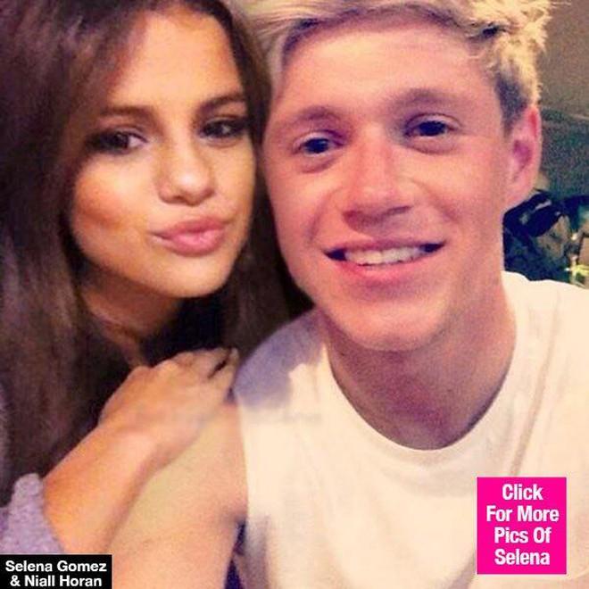 Selena Gomez và 9 bạn trai quá hot: Justin nhập nhằng bị Charlie Puth dằn mặt, The Weeknd quá tốt nhưng không khác gì Orlando - ảnh 9