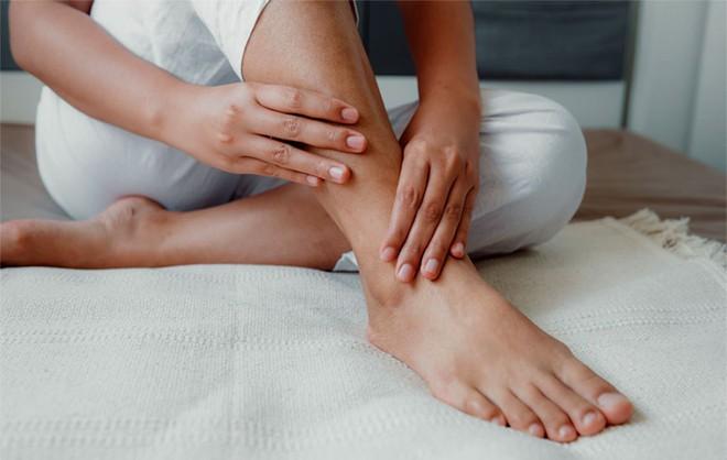 Không phân biệt nam nữ, có 4 triệu chứng xuất hiện khi ngủ là dấu hiệu điển hình của bệnh tiểu đường - ảnh 3
