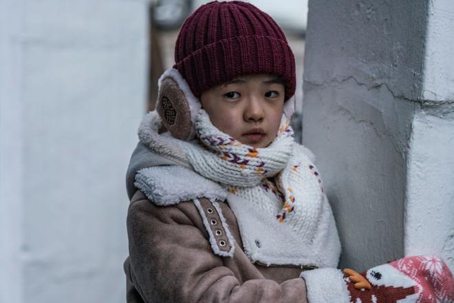 Profile cô bé át vía Jeon Ji Hyun ở Kingdom: 13 tuổi toàn đóng vai chính, nhan sắc không đùa được đâu - Ảnh 11.