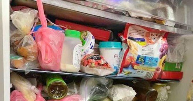 Tủ lạnh bỗng nhiên mất điện, chuyên gia chỉ ra 3 mẹo để đảm bảo thực phẩm được an toàn khi sử dụng - ảnh 1