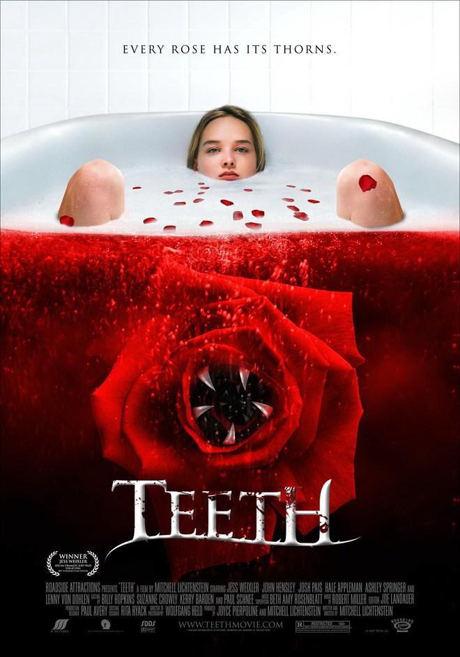 5 phim kinh dị nội dung điên loạn nhất: Mọc răng ở vùng nhạy cảm vẫn chưa gớm bằng một huyền thoại bị cấm chiếu vội! - ảnh 4