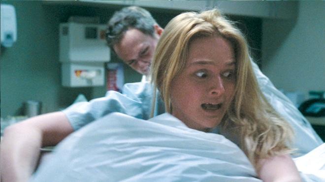 5 phim kinh dị nội dung điên loạn nhất: Mọc răng ở vùng nhạy cảm vẫn chưa gớm bằng một huyền thoại bị cấm chiếu vội! - ảnh 5