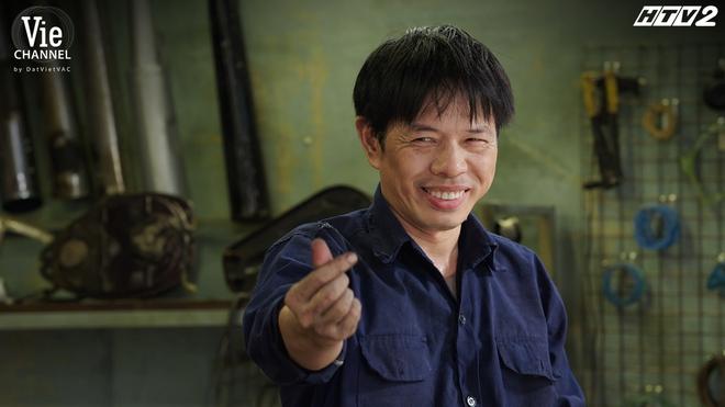 """Giải mã sức hút drama quốc dân Cây Táo Nở Hoa qua """"lăng kính"""" các đạo diễn nổi tiếng Việt Nam - ảnh 4"""