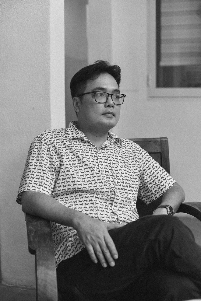 """Giải mã sức hút drama quốc dân Cây Táo Nở Hoa qua """"lăng kính"""" các đạo diễn nổi tiếng Việt Nam - ảnh 5"""
