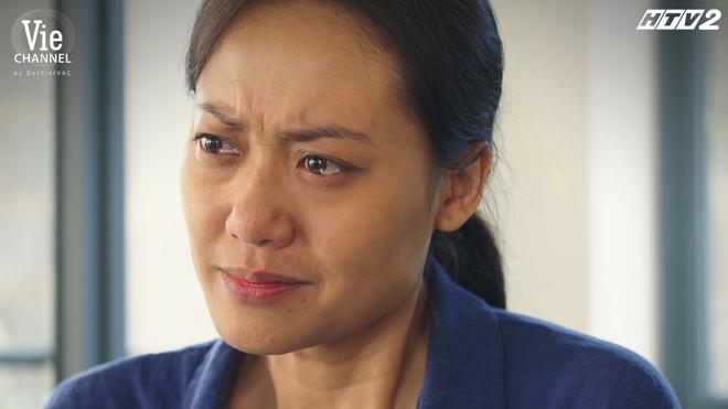 """Giải mã sức hút drama quốc dân Cây Táo Nở Hoa qua """"lăng kính"""" các đạo diễn nổi tiếng Việt Nam - ảnh 6"""