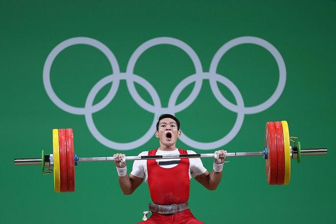Trực tiếp Olympic Tokyo hôm 25/7: Ngày buồn của đoàn thể thao Việt Nam - Ảnh 13.