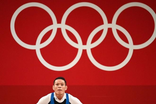 Trực tiếp Olympic Tokyo hôm 25/7: Ngày buồn của đoàn thể thao Việt Nam - Ảnh 10.