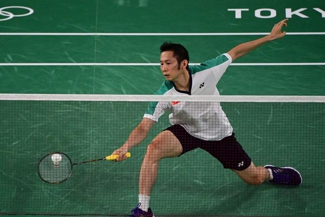 Trực tiếp Olympic Tokyo hôm 25/7: Ngày buồn của đoàn thể thao Việt Nam - Ảnh 3.