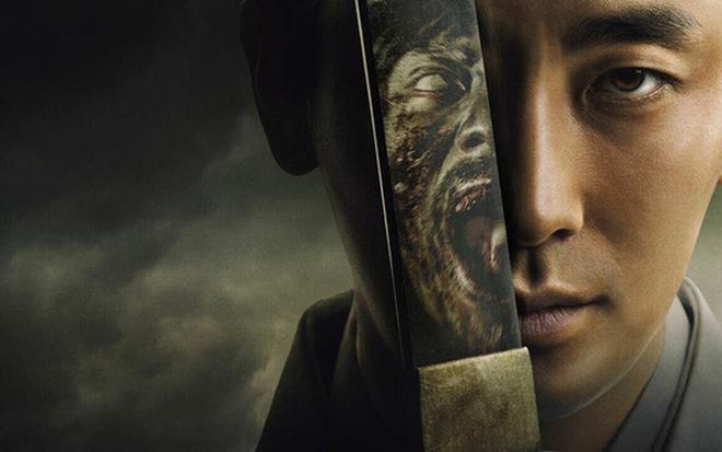 Khán giả Hàn - Việt tranh cãi về Kingdom của Jeon Ji Hyun: Phim dở hay người xem đòi hỏi quá nhiều? - Ảnh 4.