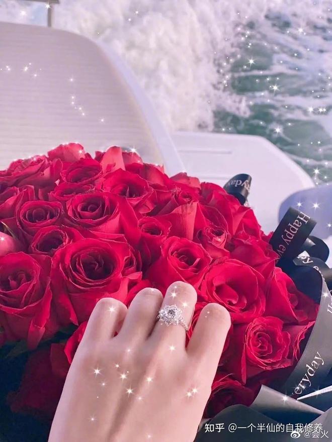 Mỹ nam Sơn Hà Lệnh lộ ảnh cầu hôn bạn gái 4 năm, động thái của nam thần Cung Tuấn mới khiến cả Cnet xôn xao - ảnh 7