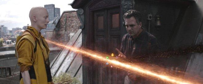 Loki khiến chi tiết lớn ở Avengers: Endgame thành sai lệch, Marvel tính toán thiếu trước hụt sau hay gì? - ảnh 3