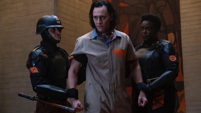Loki khiến chi tiết lớn ở Avengers: Endgame thành sai lệch, Marvel tính toán thiếu trước hụt sau hay gì? - ảnh 4