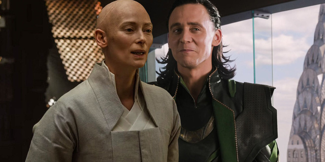 Loki khiến chi tiết lớn ở Avengers: Endgame thành sai lệch, Marvel tính toán thiếu trước hụt sau hay gì? - ảnh 1