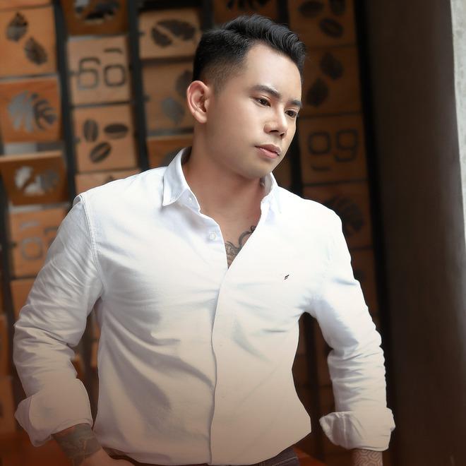 Top 5 ca sĩ có kênh YouTube khủng nhất showbiz Việt: Bất ngờ với một nam rapper đình đám - ảnh 5