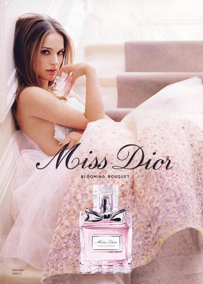 Trước Jisoo, đây mới là 3 người khiến dân tình nhìn là nhớ đến Dior, có nàng còn tạo nên lịch sử tại Oscar - ảnh 10