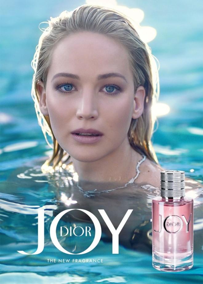 Trước Jisoo, đây mới là 3 người khiến dân tình nhìn là nhớ đến Dior, có nàng còn tạo nên lịch sử tại Oscar - ảnh 14