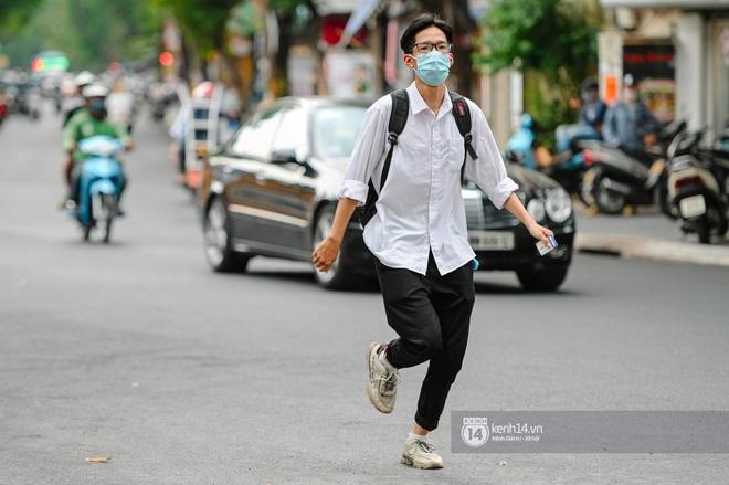 Nam Định tiếp tục cho học sinh nghỉ hè đến khi có thông báo mới - ảnh 1