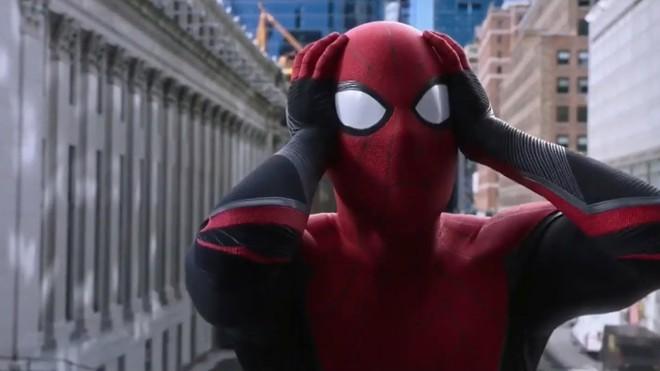 Loạt tình tiết sốc óc bị Marvel cắt bỏ vào phút chót: Black Widow chuẩn bị hồi sinh, Thanos lấy đầu Đội trưởng Mỹ? - Ảnh 4.