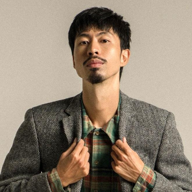 Top 5 ca sĩ có kênh YouTube khủng nhất showbiz Việt: Bất ngờ với một nam rapper đình đám - ảnh 4