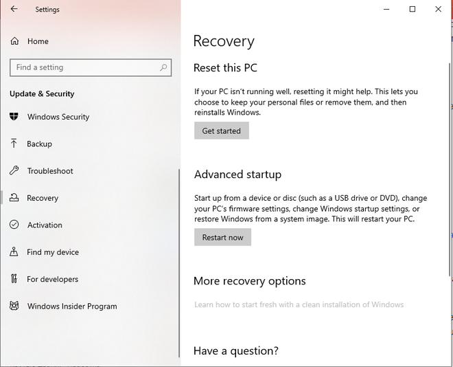 Phải làm gì nếu máy tính của bạn chậm như rùa? - ảnh 8