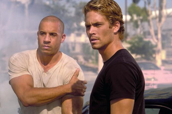 """Những nhân vật bất hủ không thể thay thế ở Hollywood: Người làm nên tuổi thơ dữ dội, kẻ vô tình bị """"chết vai"""" mãi mãi - Ảnh 23."""