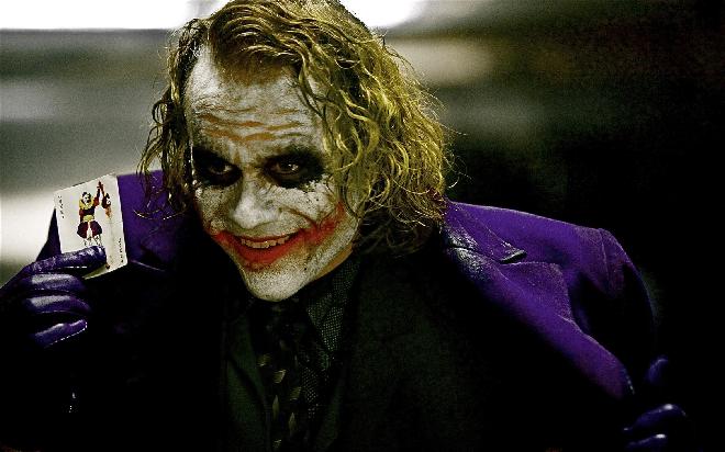 """Những nhân vật bất hủ không thể thay thế ở Hollywood: Người làm nên tuổi thơ dữ dội, kẻ vô tình bị """"chết vai"""" mãi mãi - Ảnh 12."""