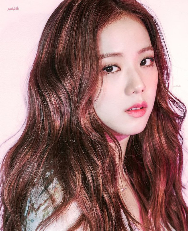 Idol Kpop và những lần debut hụt: Jisoo có thể là một mảnh của Red Velvet, BTS thiếu mất hai thành viên chủ chốt - Ảnh 2.