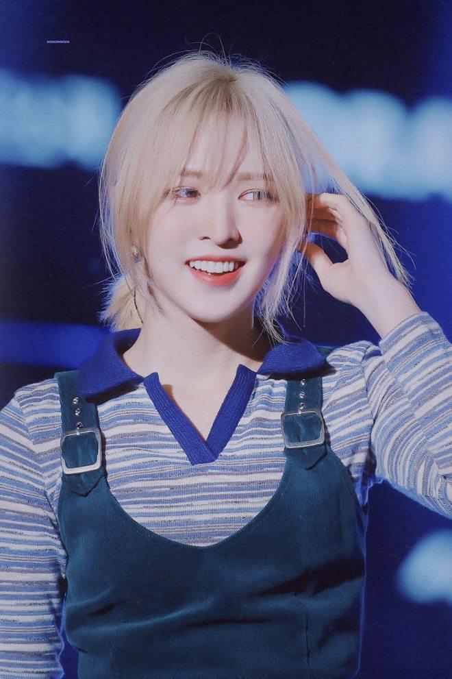Idol Kpop và những lần debut hụt: Jisoo có thể là một mảnh của Red Velvet, BTS thiếu mất hai thành viên chủ chốt - Ảnh 4.