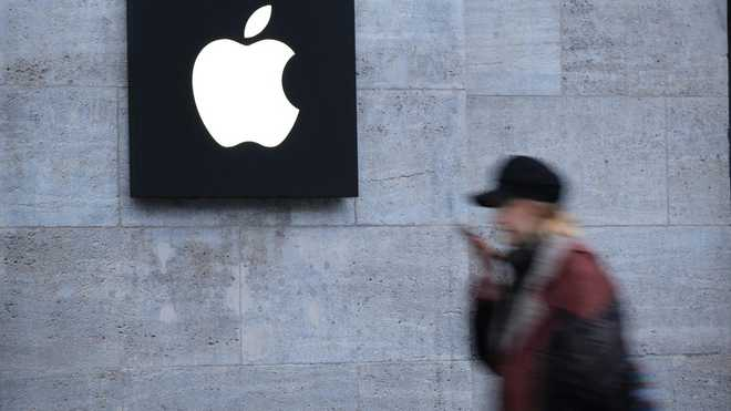 Apple vội vã tung bản vá lỗi iOS 14.7.1 trong đêm, người dùng cần cập nhật ngay - Ảnh 2.