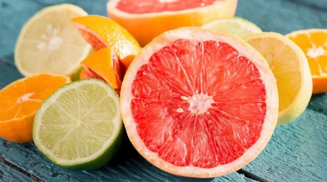Ăn gì để tăng sức đề kháng? Bổ sung ngay 11 thực phẩm tăng cường miễn dịch, phòng chống Covid-19 hiệu quả - ảnh 2