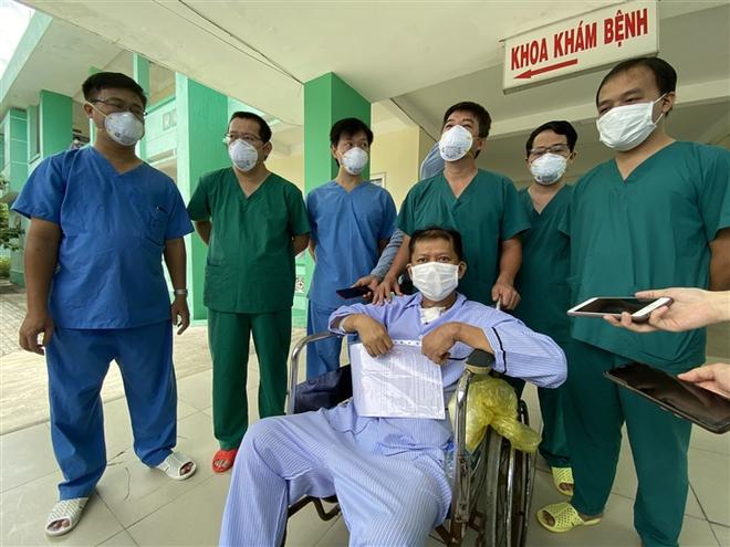 Diễn biến dịch ngày 28/7: Hà Nội phát hiện thêm 18 ca dương tính; Chợ đầu mối ở quận Hoàng Mai dừng hoạt động vì có ca nghi mắc COVID-19 - Ảnh 1.