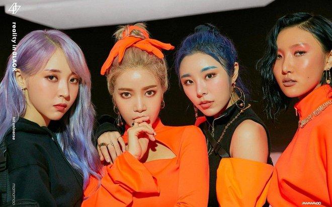 Chỉ 5 nhóm Kpop trong 25 năm qua gia hạn hợp đồng mà đội hình vẫn nguyên vẹn: BTS không bất ngờ bằng 1 nhóm 13 người - Ảnh 3.