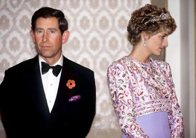 Mấy ai biết rằng đằng sau chiếc đầm này của công nương Diana là 1 câu chuyện đau lòng - ảnh 2