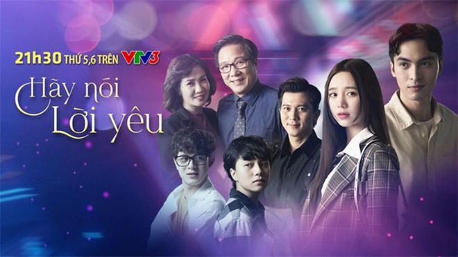 Càng dài càng mất chất, netizen Việt yêu cầu Hương Vị Tình Thân & Hãy Nói Lời Yêu hãy biết điểm dừng - ảnh 2
