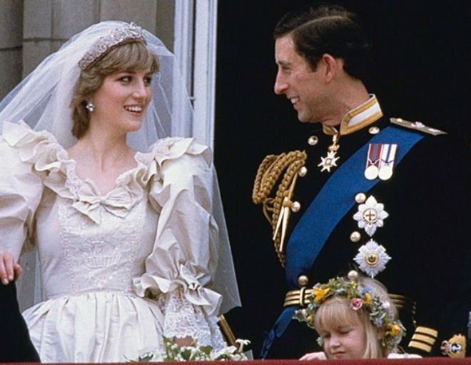 Mấy ai biết rằng đằng sau chiếc đầm này của công nương Diana là 1 câu chuyện đau lòng - ảnh 3