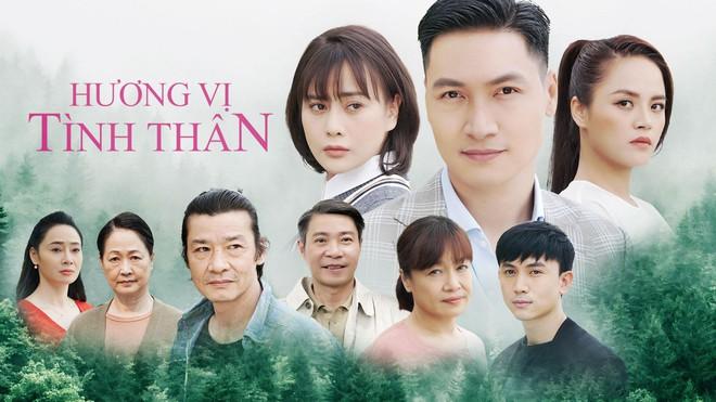 Càng dài càng mất chất, netizen Việt yêu cầu Hương Vị Tình Thân & Hãy Nói Lời Yêu hãy biết điểm dừng - ảnh 1