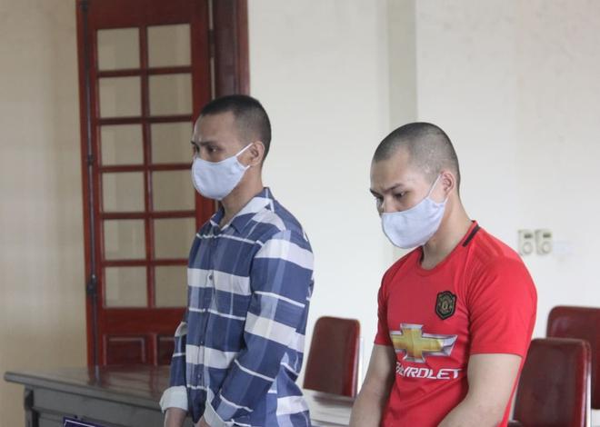 Bất ngờ với lý do anh trai ngã giá bán em gái út sang Trung Quốc - ảnh 2