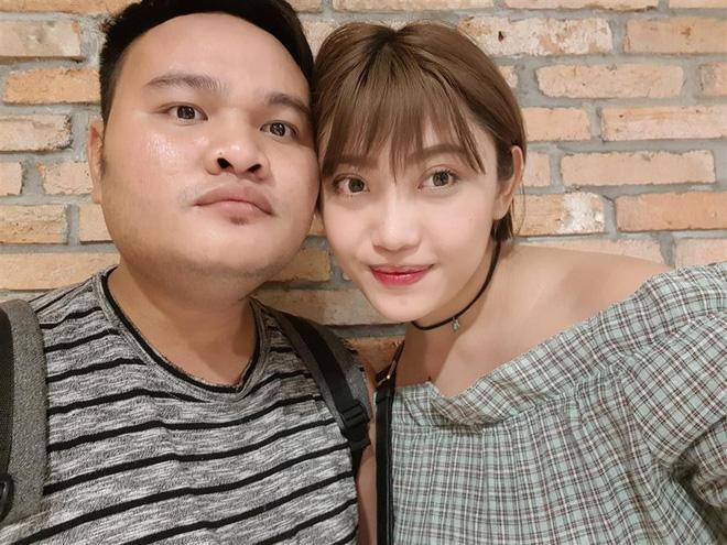 Lương Minh Trang lại bị Vinh Râu chặn Facebook, tiết lộ luôn điều này khi netizen tố cố tình đăng status tạo chiêu trò hậu ly hôn? - ảnh 6