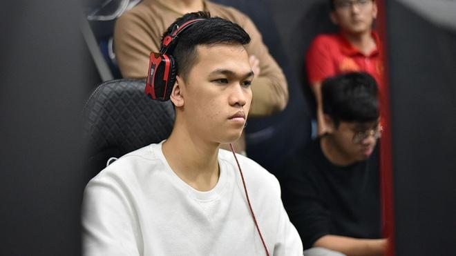 Một streamer Việt sở hữu kênh livestream đứng số 1 thế giới trên Facebook Gaming, Chim Sẻ Đi Nắng cũng lọt top 5 - ảnh 4