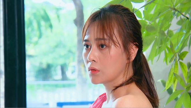 Càng dài càng mất chất, netizen Việt yêu cầu Hương Vị Tình Thân & Hãy Nói Lời Yêu hãy biết điểm dừng - ảnh 4