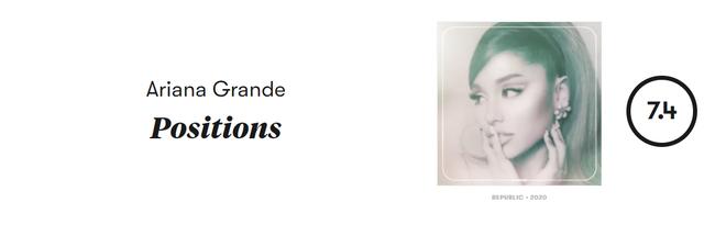 HOT: Chuyên trang Pitchfork lần đầu tiên review album của 1 nghệ sĩ Việt, chấm điểm còn cao hơn cả Taylor Swift, Ariana Grande hay BTS! - ảnh 6