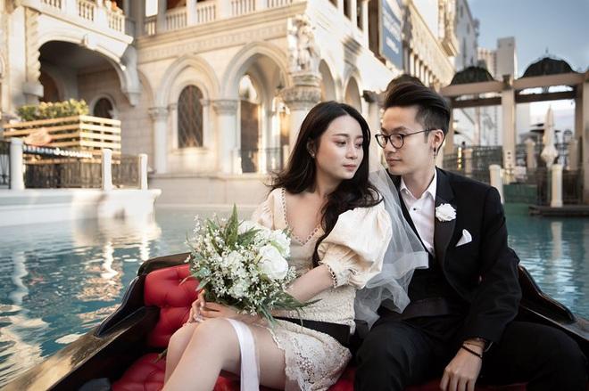 Đến gái đẹp hay đại gia cũng bị giục chuyện chồng con, khác biệt là phần đông đều đáp trả căng cực - ảnh 5