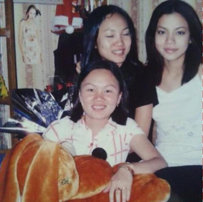 Ảnh Hà Hồ 20 năm trước, thời thi Hoa hậu nhưng bị loại trước chung kết, vướng nghi án dao kéo vì khác quá khác bây giờ - ảnh 9