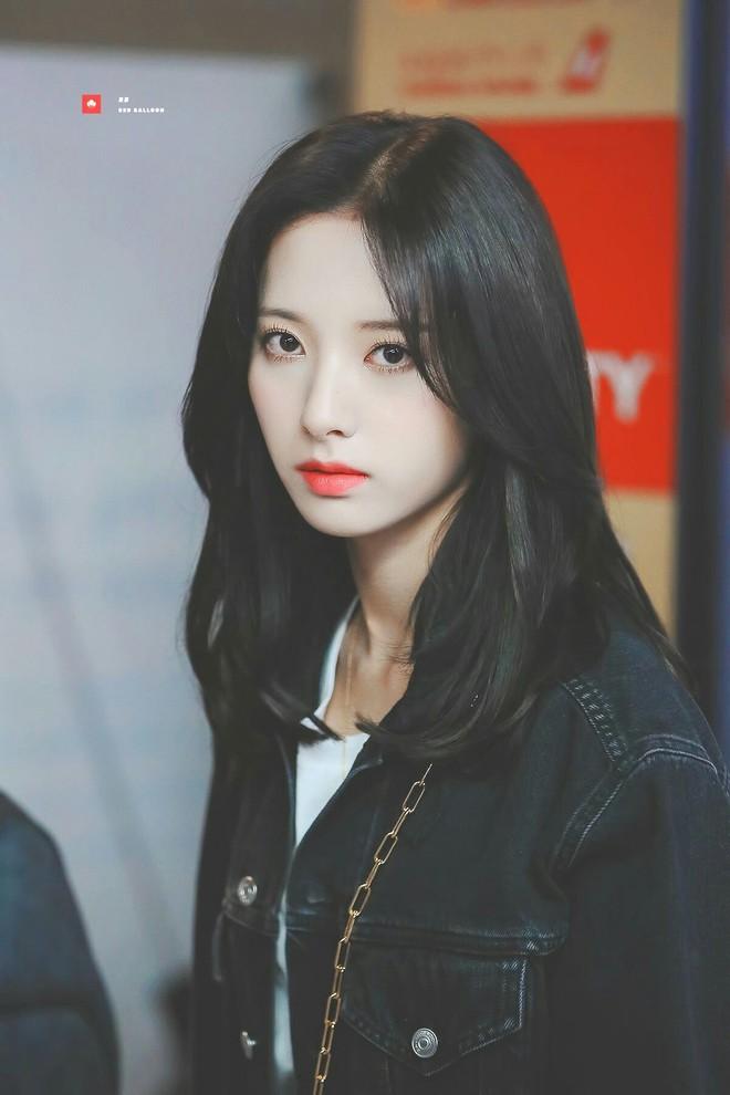 Mãn nhãn combo visual nữ thần cực phẩm: Jisoo (BLACKPINK) hé lộ bạn thân, hoá ra là idol xinh đẹp đình đám - ảnh 3