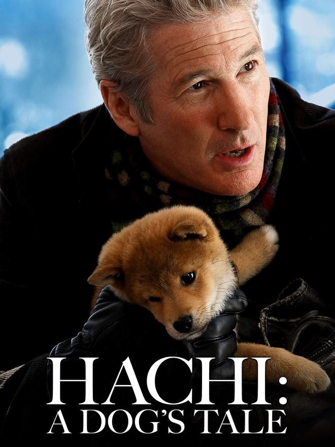 Top 10 phim đỉnh nhất thế giới theo khán giả Trung: 1 phim Hoa ngữ vượt mặt loạt bom tấn Hollywood, xem sẽ mất cả lít nước mắt! - ảnh 1