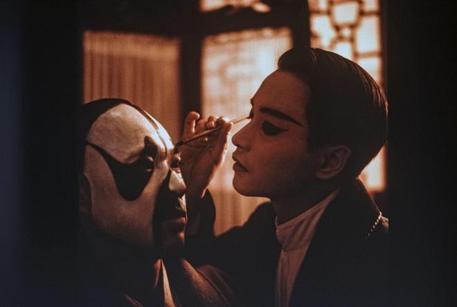Top 10 phim đỉnh nhất thế giới theo khán giả Trung: 1 phim Hoa ngữ vượt mặt loạt bom tấn Hollywood, xem sẽ mất cả lít nước mắt! - ảnh 27